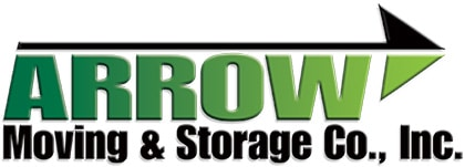 Arrow Moving and Storage
